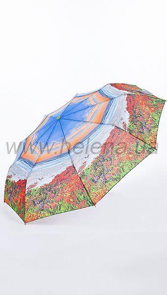 Фото zont-calm-rain-494-1 товара Зонт Calm Rain 494