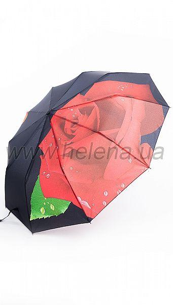 Фото zont-feeling-rain-469-1 товара Зонт Feeling Rain (469)
