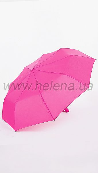 Фото zont-lantana-837-rozovyj-1 товара Зонт Lantana 837 розовый