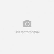 "Helena shop ТЦ ""Новий Привоз"""