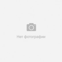"Helena shop ТРЦ ""Район"""
